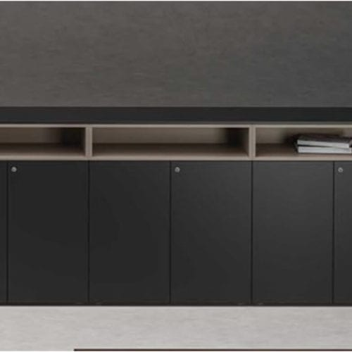Office Storage & Accessories