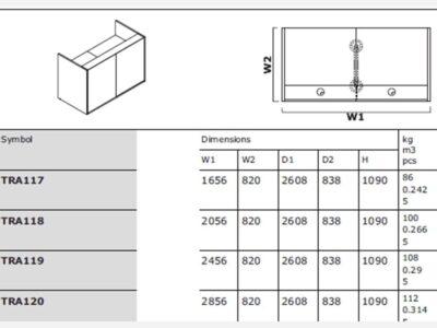 Straight-Reception-Desk-–-Ares-AR-1-dim2