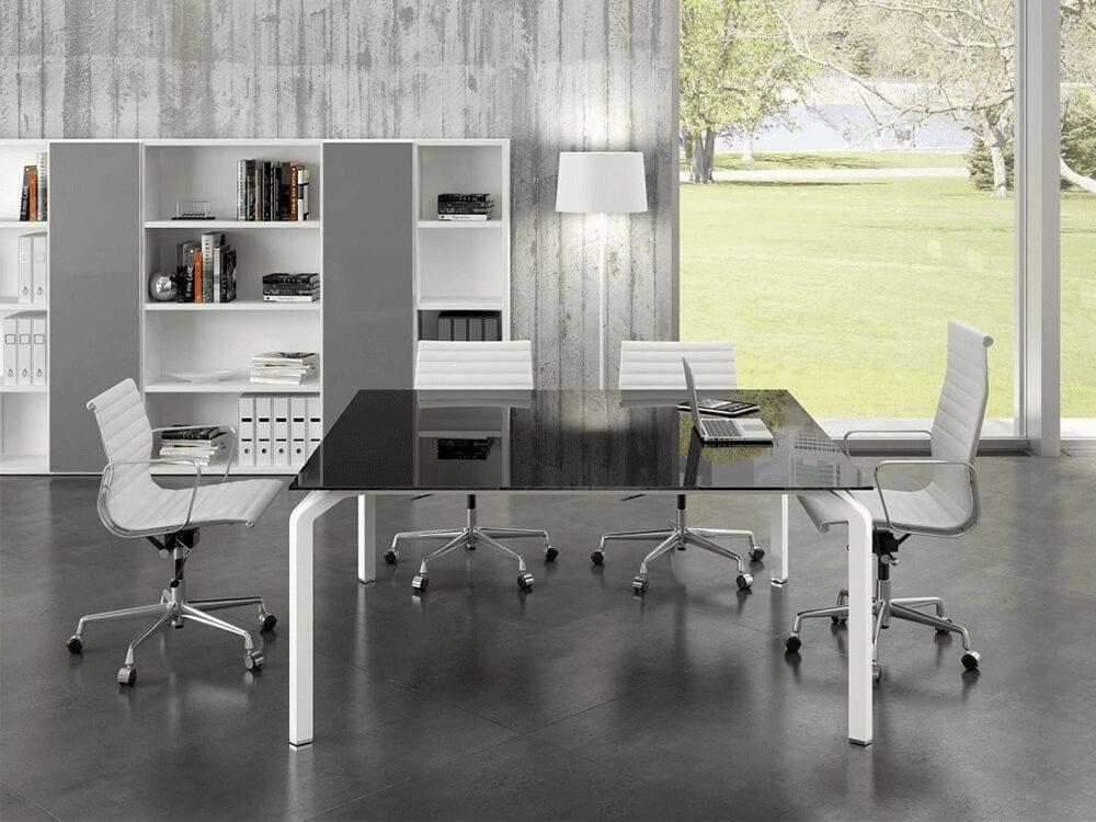 Office desk uk