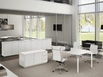 Afia-Executive-Desk-Main-Image