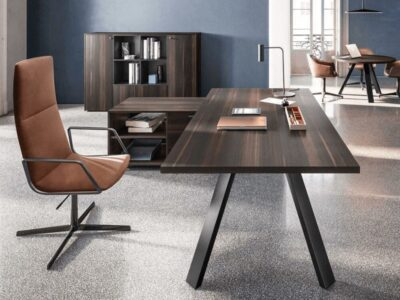 Boladi-K-Leg-Executive-Desk-2