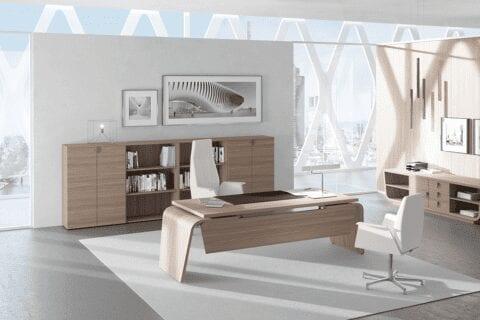 Corona-2-Executive-Desk-Main-Image
