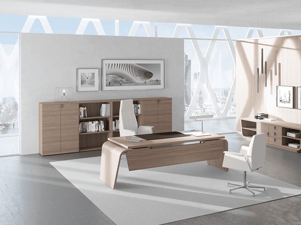 Corona-2-Executive-Desk-Main-Image