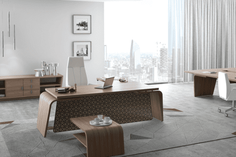 Corona-Executive-Desk-Main-Image