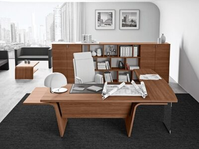 Corona-Wing-Desk-Main-Image