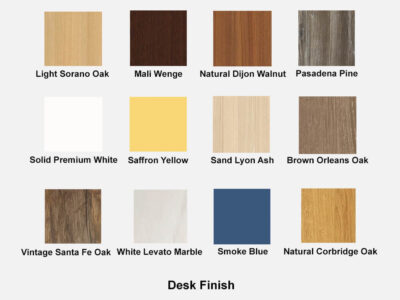 Desk Finish Reception Dwiley 1 – Sand Lyon Ash Reception Desk With Upstandesk Finish Image Swatches