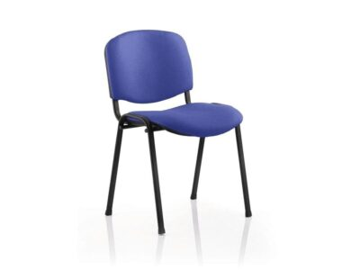 Robin – Colourful Stacking Chair -