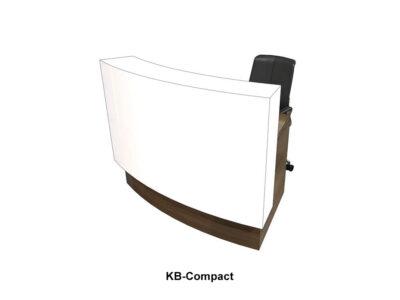 Kb Compact