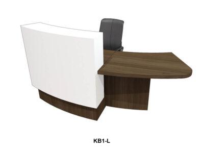 Kb1 L