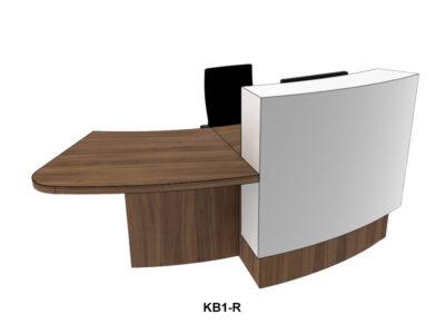 Kb1 R.