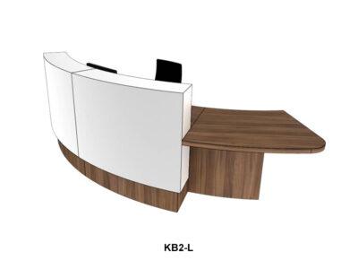 Kb2 L