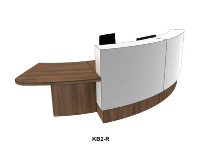 Kb2 R