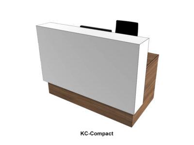 Kc Compact