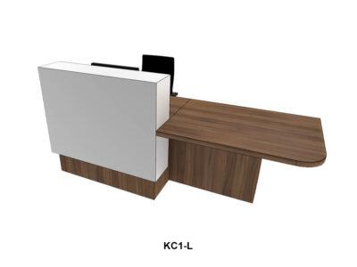 Kc1 L