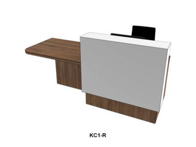 Kc1 R