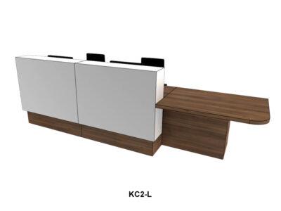 Kc2 L