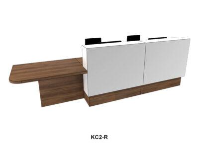 Kc2 R