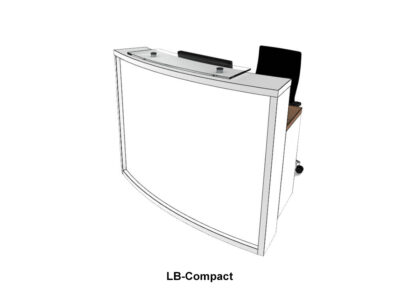 Lb Compact