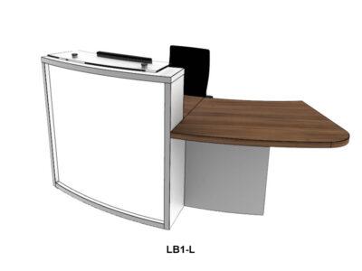 Lb1 L