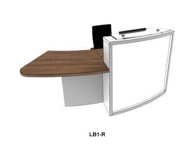 Lb1 R