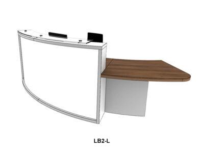 Lb2 L