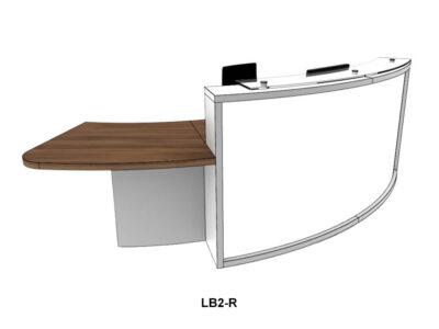 Lb2 R