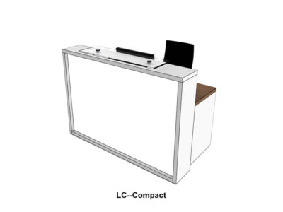 Lc Compact