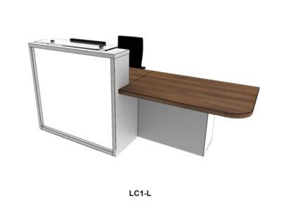 Lc1 L