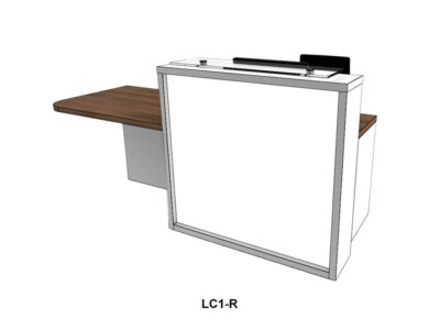 Lc1 R