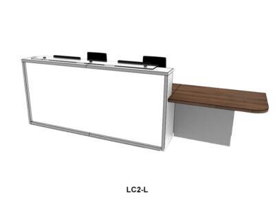 Lc2 L