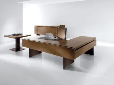 Presaro-Prestige-Executive-Desk-Main-image