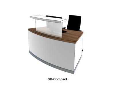 Sb Compact