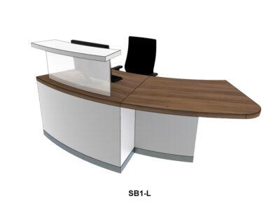 Sb1 L