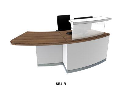 Sb1 R