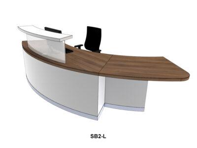 Sb2 L