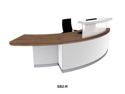 Sb2 R