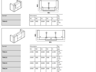 Straight-Reception-Desk–Ares-AR-3-dim