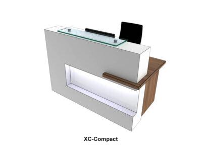 Xc Compact