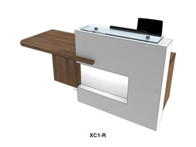 Xc1 R