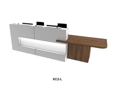 Xc2 L