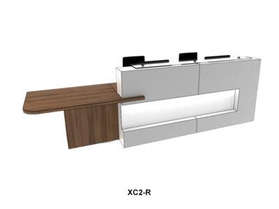 Xc2 R