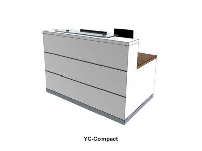 Yc Compact (2)