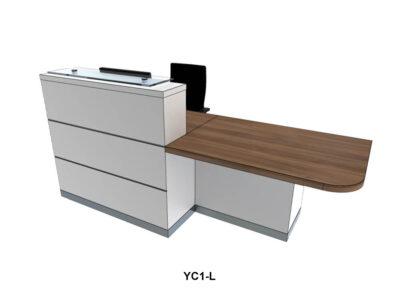 Yc1 L