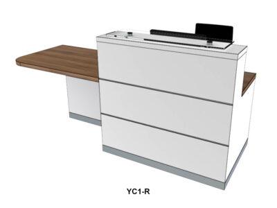 Yc1 R