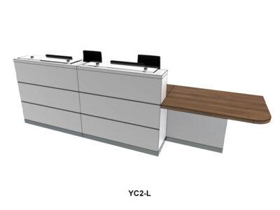 Yc2 L
