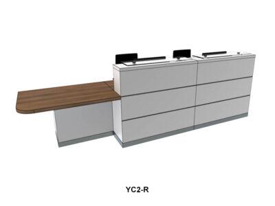 Yc2 R