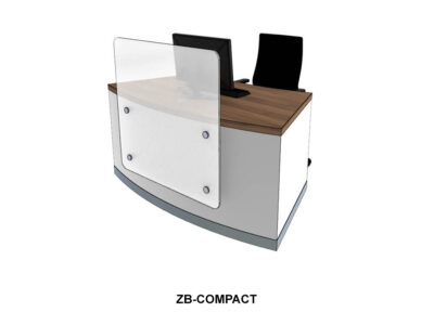 Zb Compact
