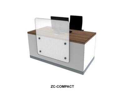 Zc Compact