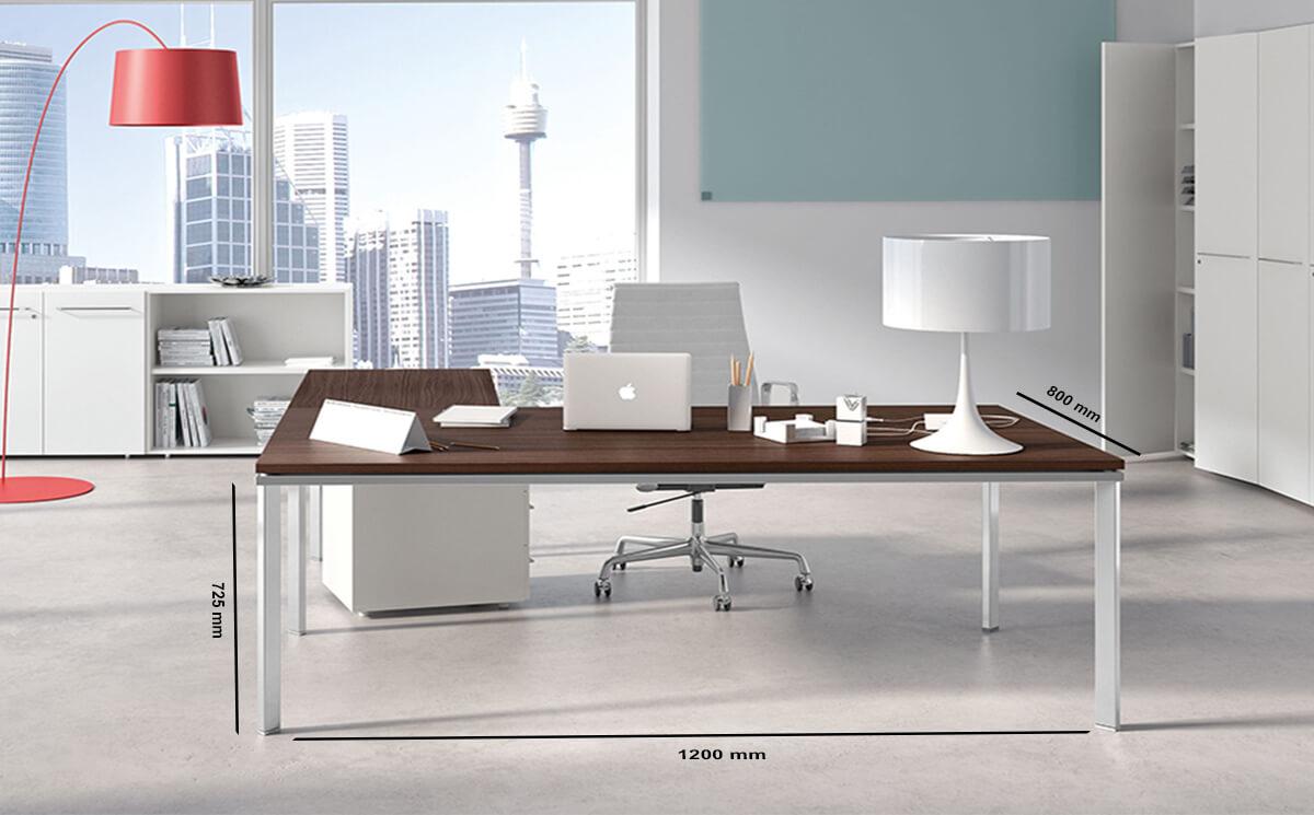 Devon Desks Image Sizes