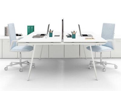 Workstation Desk Yan M 11